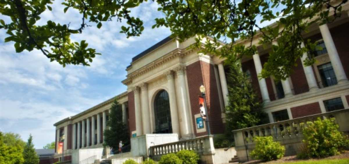 Finance And Administration Oregon State University