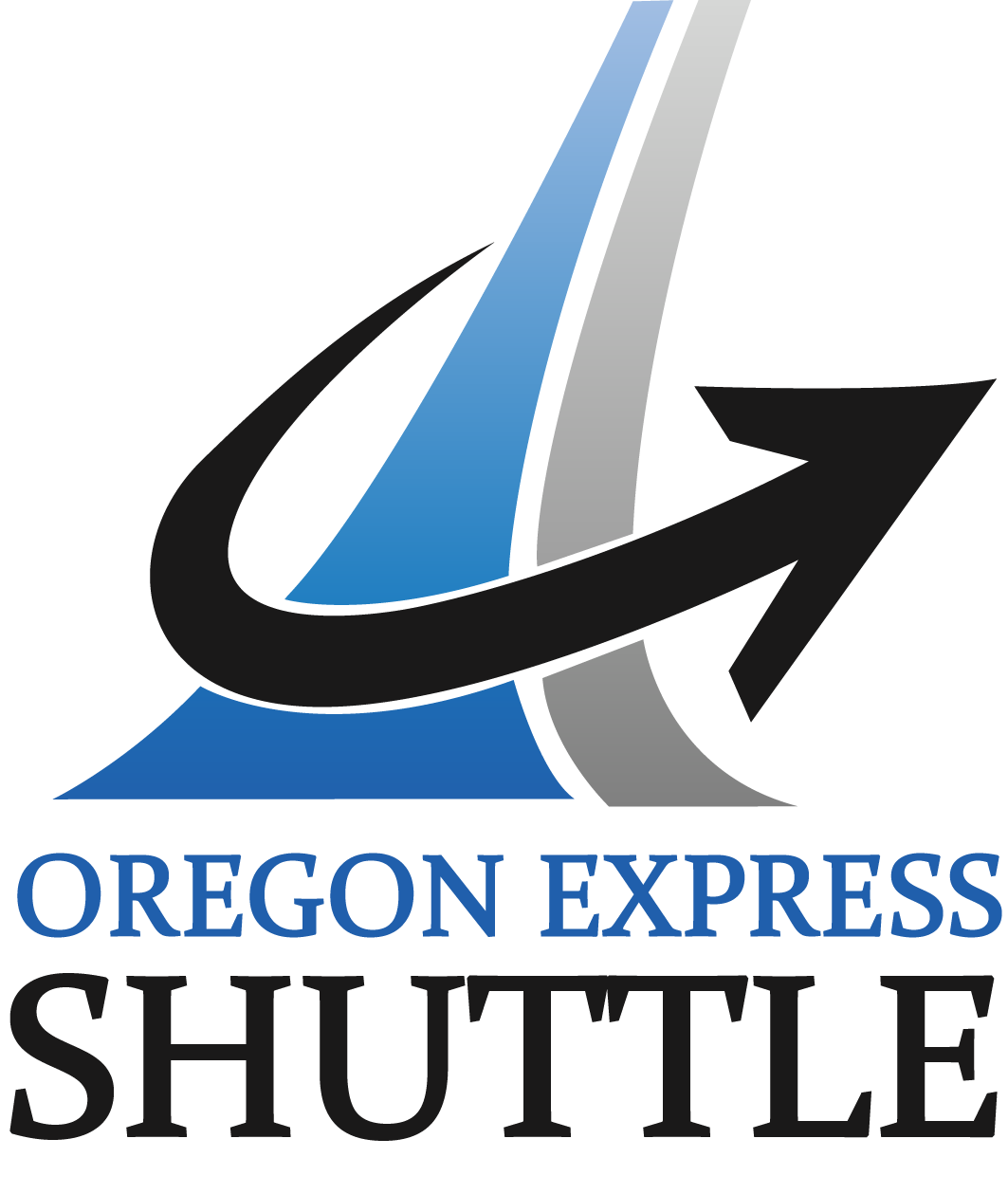 how to start a shuttle bus service