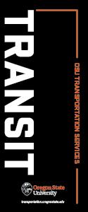 Transit Brochure